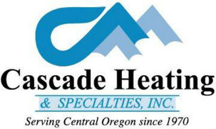 Home heating and cooling experts