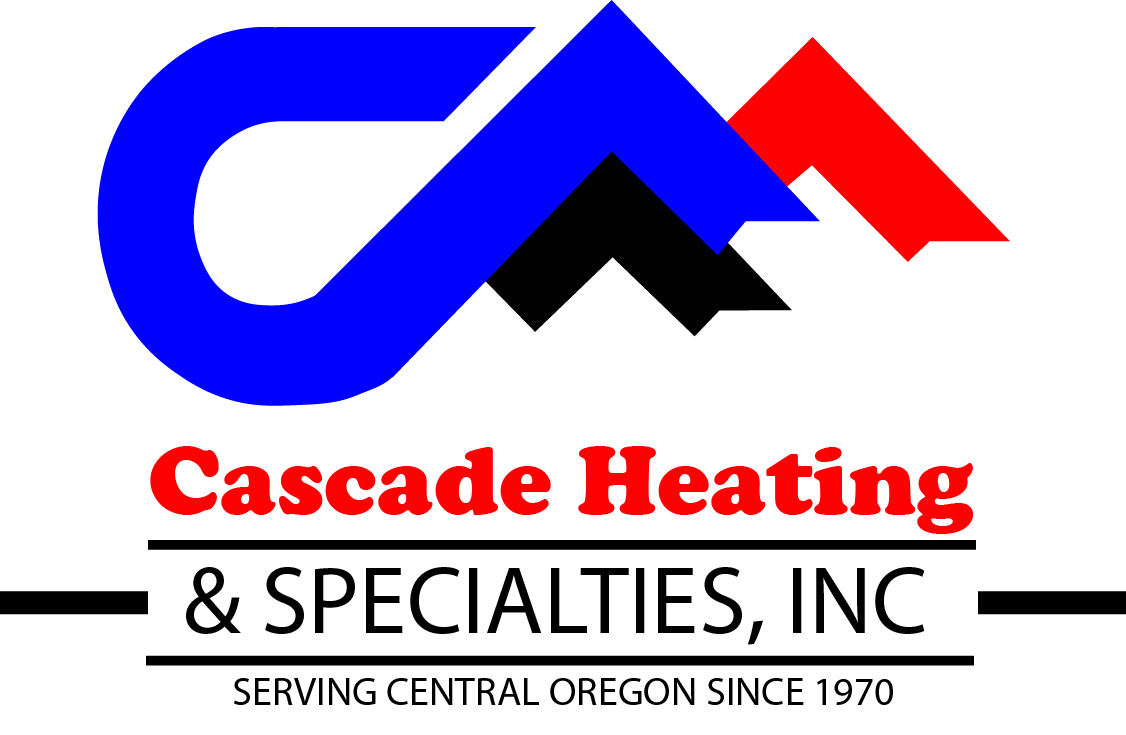 Air Conditioning Repair Residential Hvac Bend Oregon Cascade